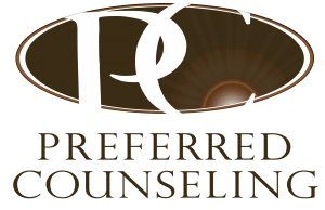 Preferred Counseling, P.A.