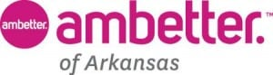 Ambetter Arkansas Health Insurance