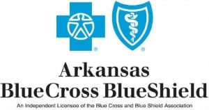 ArBCBS-Logo